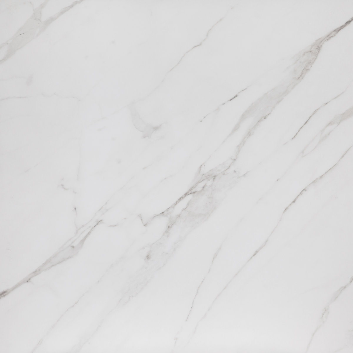 Eli Mont Blanc AC 900x900mm_Stiles_Product2_Image