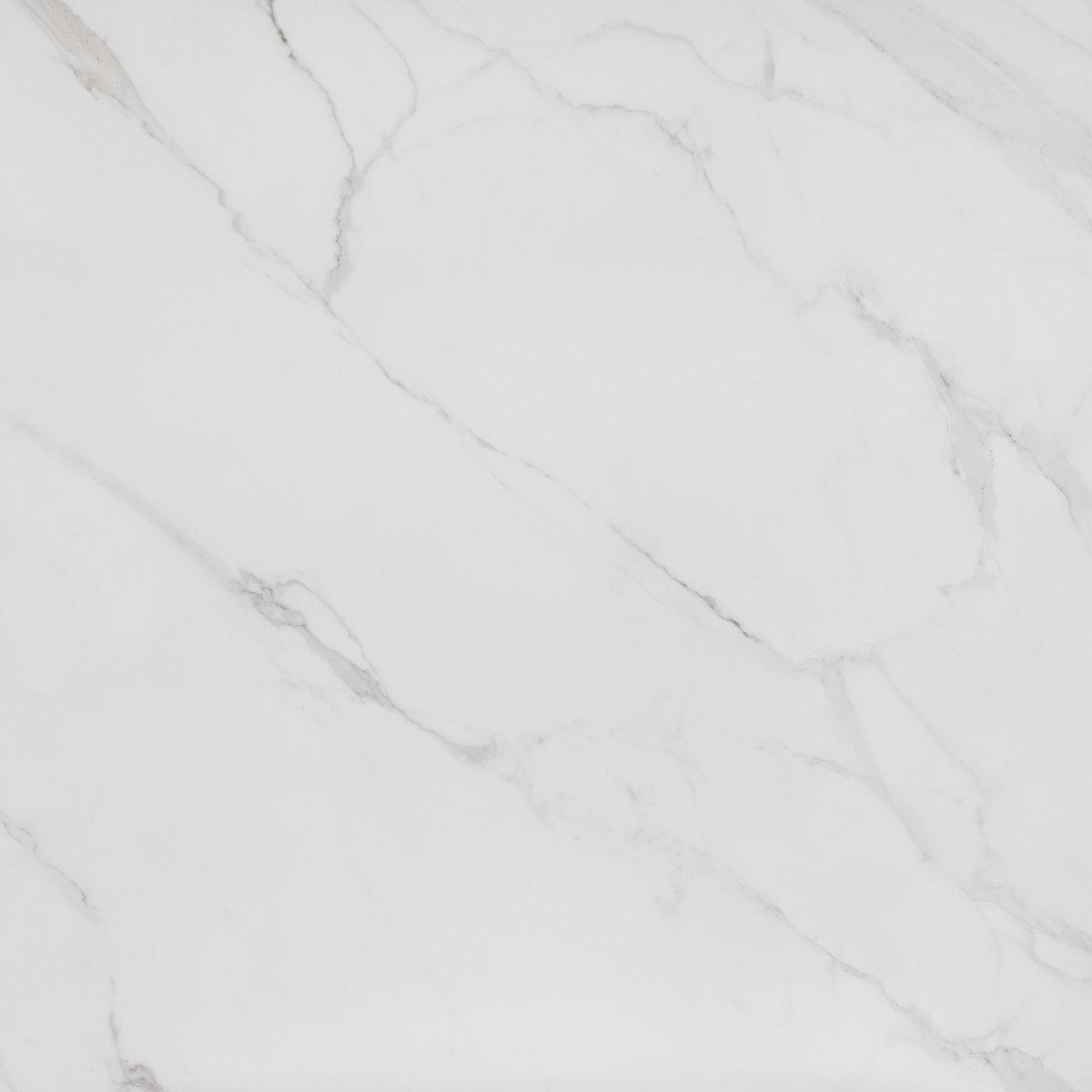 Eli Mont Blanc AC 900x900mm_Stiles_Product3_Image