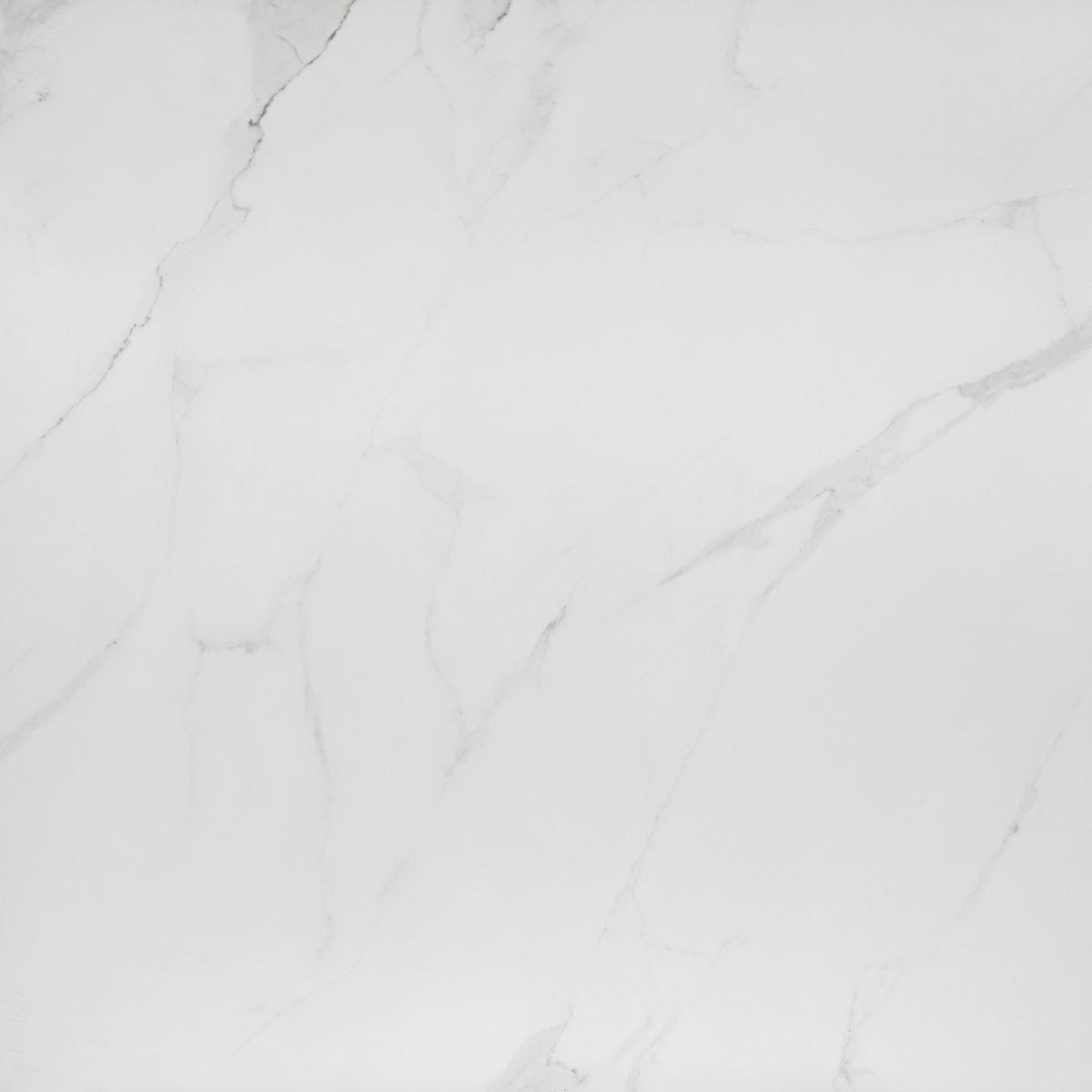 Eli Mont Blanc AC 900x900mm_Stiles_Product4_Image