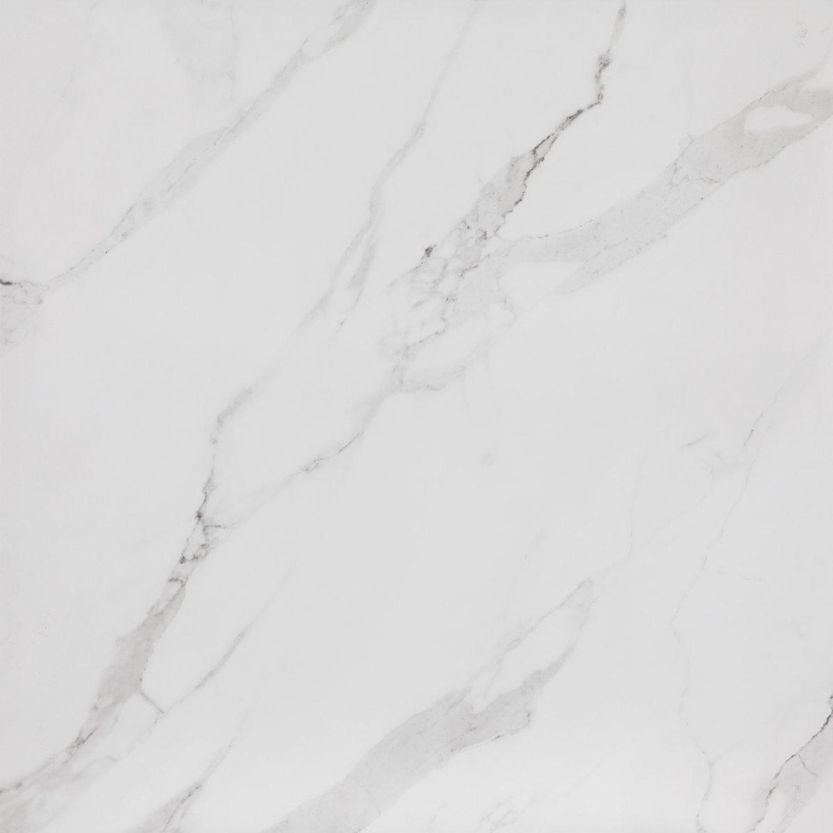 Eli Mont Blanc AC 900x900mm_Stiles_Product5_Image