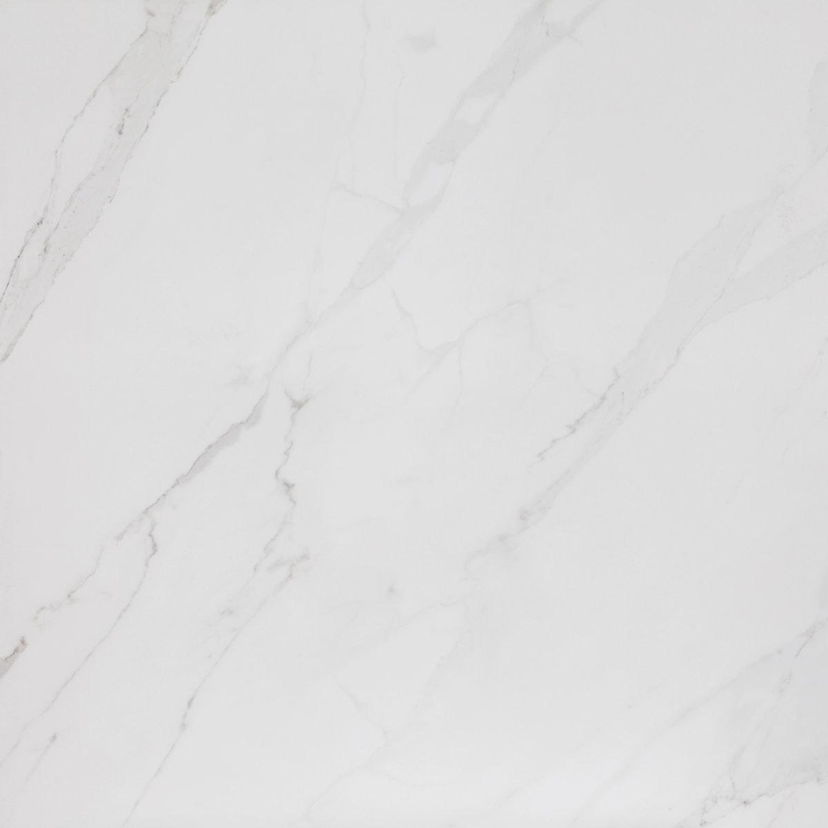 Eli Mont Blanc AC 900x900mm_Stiles_Product6_Image