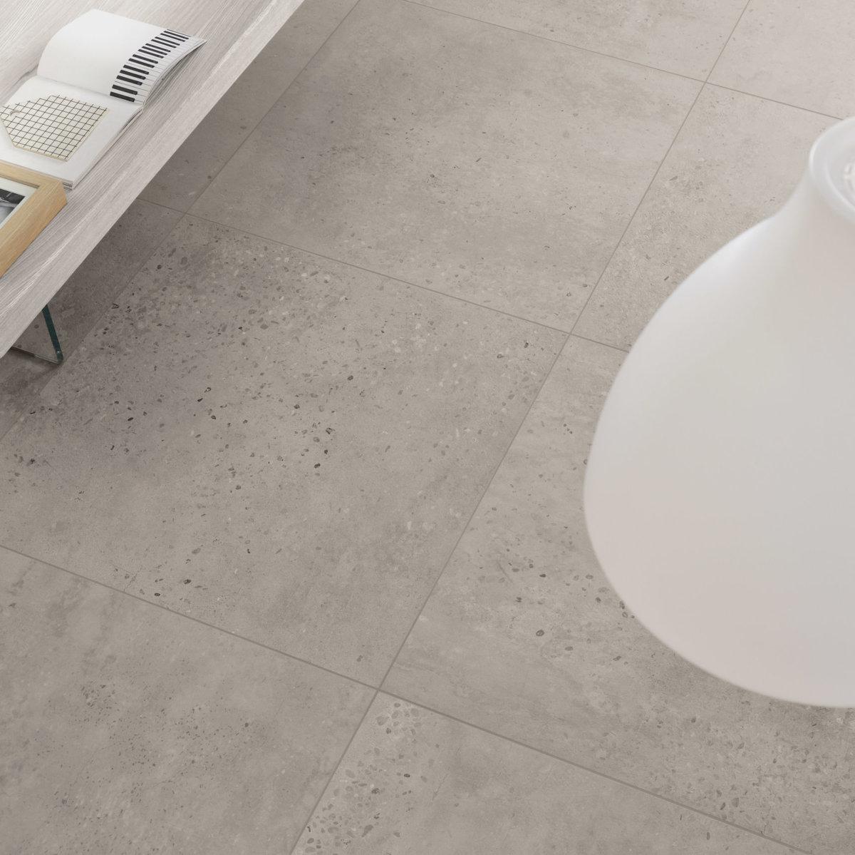 F Concrete Light Grey 453x900mm_Stiles_Lifestyle3_Image