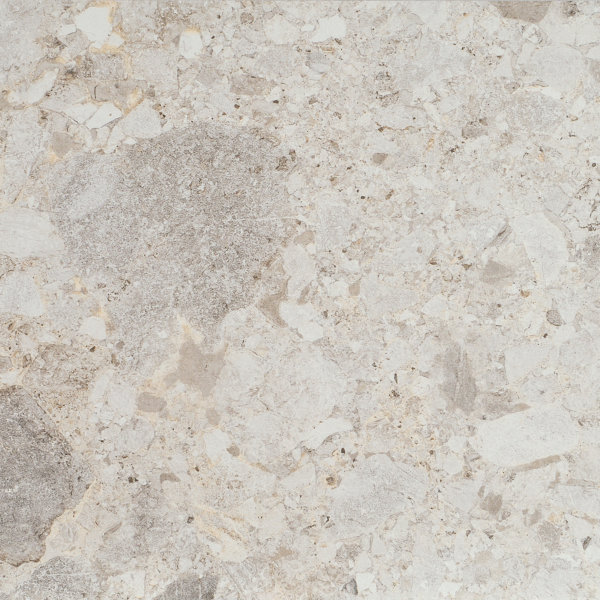 F Frammenta Bianco 604x1208mm_Stiles_Product_Image