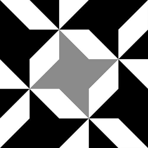 G Vendome 223x223mm_Stiles_Product11_Image