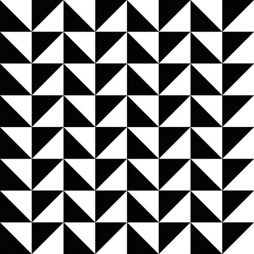G Vendome 223x223mm_Stiles_Product12_Image