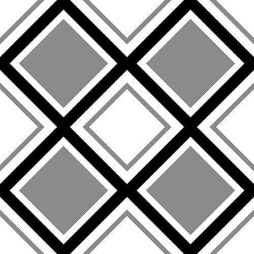 G Vendome 223x223mm_Stiles_Product1_Image