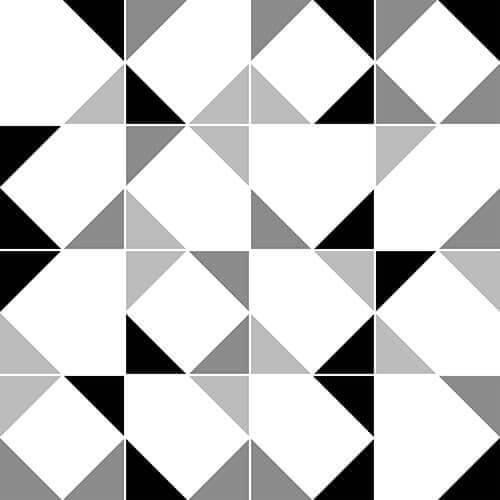 G Vendome 223x223mm_Stiles_Product2_Image