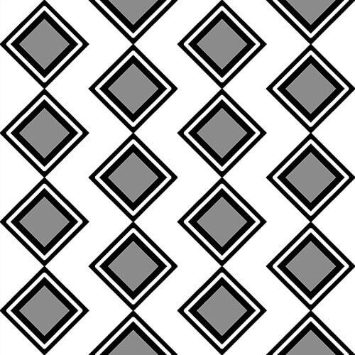G Vendome 223x223mm_Stiles_Product5_Image
