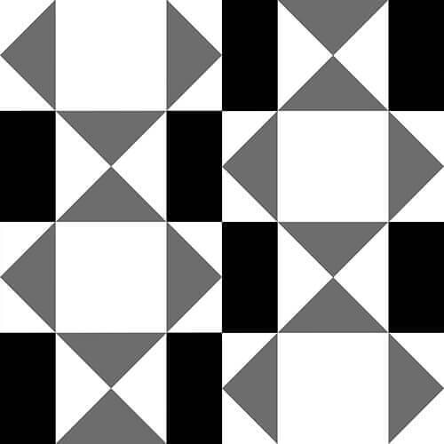G Vendome 223x223mm_Stiles_Product6_Image