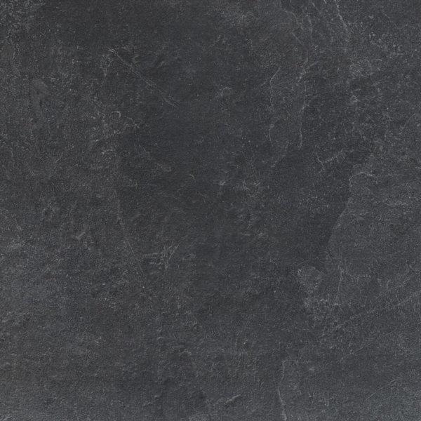 M Pietre Naturali Black Board Natural Rett 600x1200mm_Stiles_Product1_Image