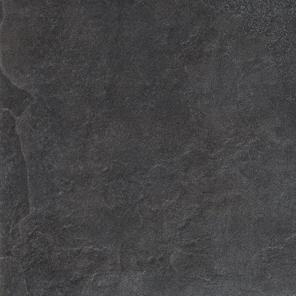 M Pietre Naturali Black Board Natural Rett 600x600mm_Stiles_Product1_Image