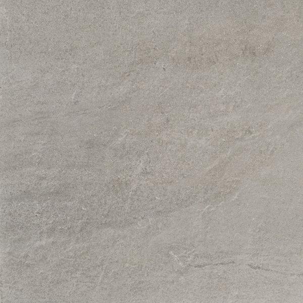 M Pietre Naturali Palemon Stone Natural Rett 600x600mm_Stiles_Product1_Image