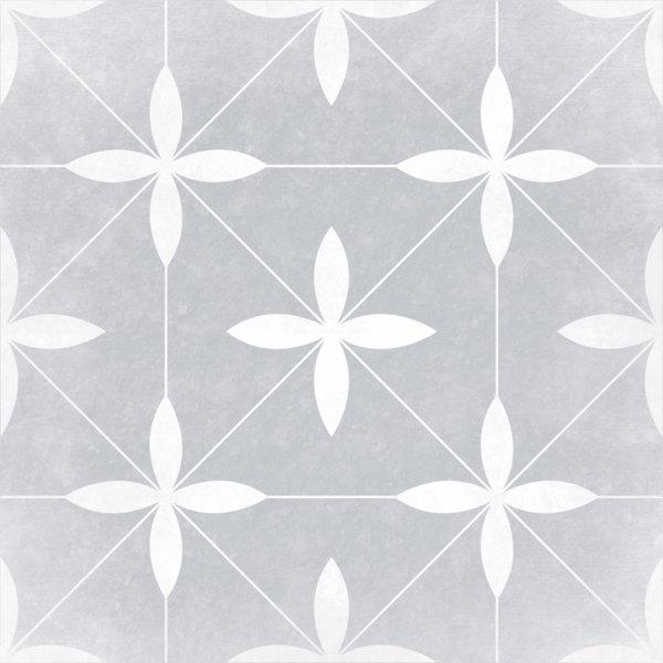 MV Picasso Flores 200x200mm_Stiles_Product1_Image