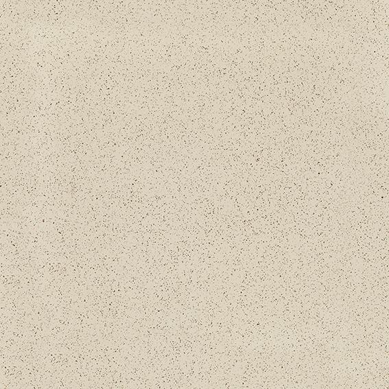 Margres Tecnica Pig Branco 300x300mm_Stiles_Product_Image
