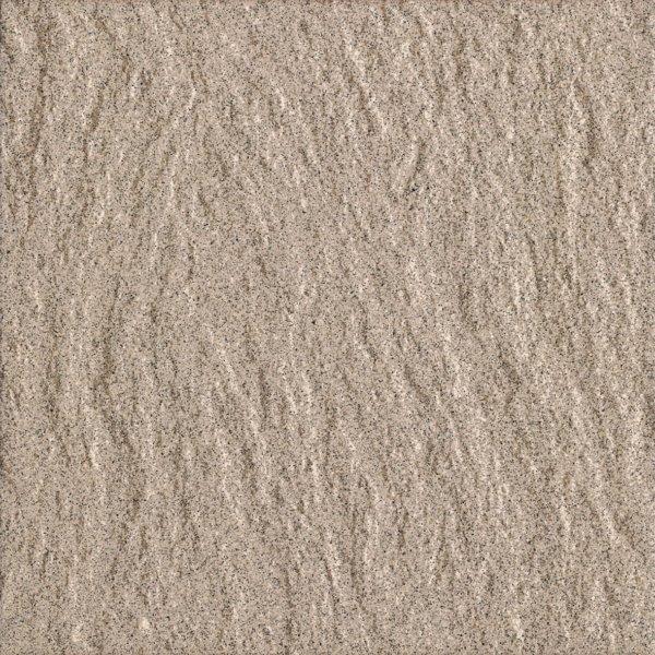 Paradyz Idaho Gres S&P Kliff 300x300mm_Stiles_Product_Image