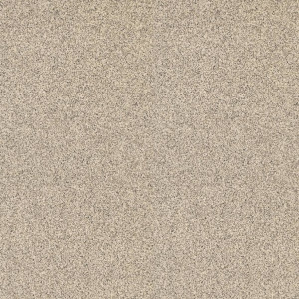 Paradyz Idaho Gres S&P Matt 300x300mm_Stiles_Product_Image