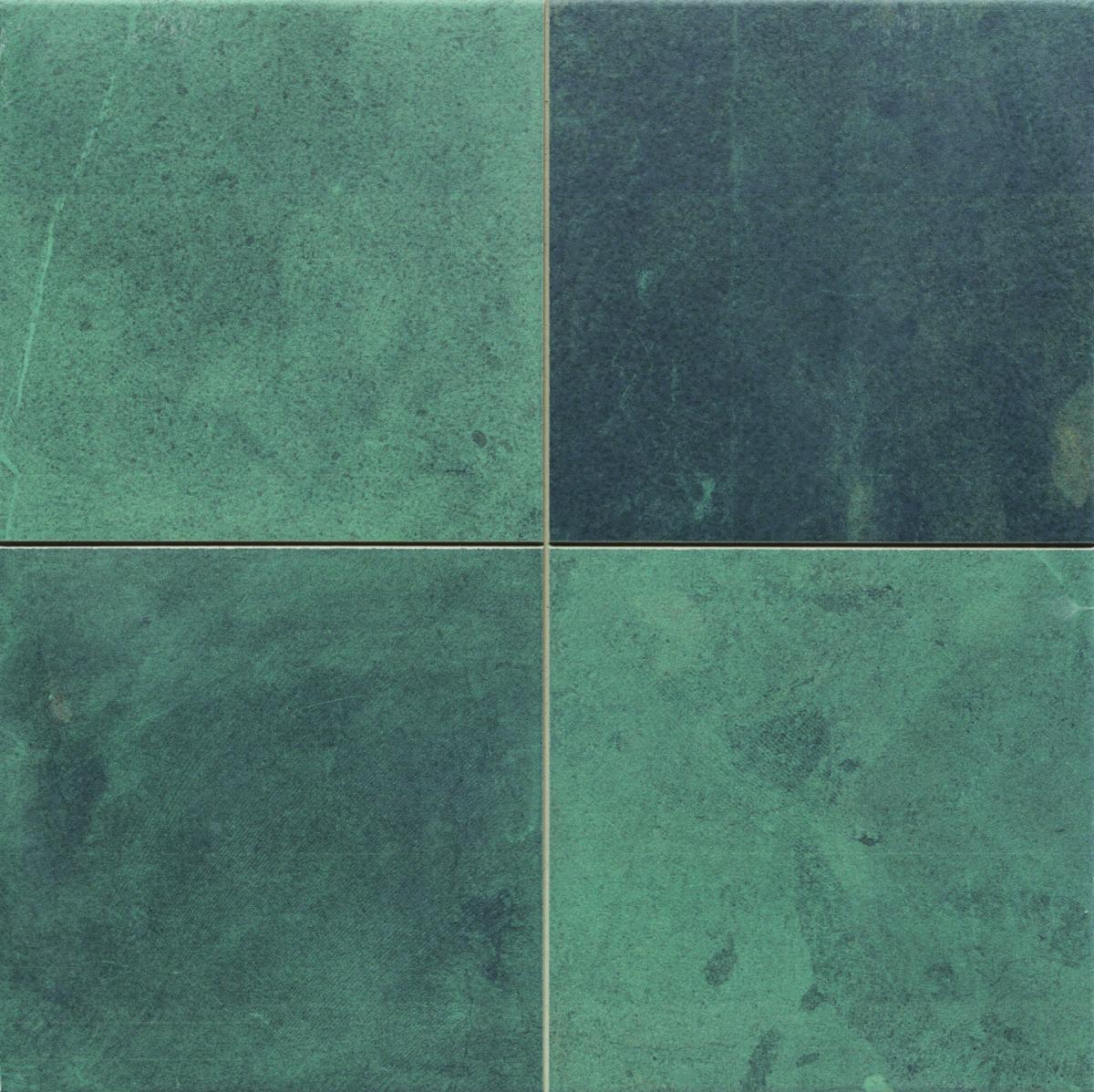 Realonda Bali Verde 333x333mm_Stiles_Product1_Image