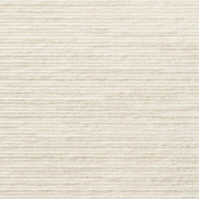 AB Linear Urbano Ivory Rect 300x600mm_Stiles_Product_Image