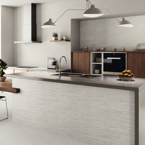 AB Linear Urbano Silver 300x600mm_Stiles_Lifestyle_Image
