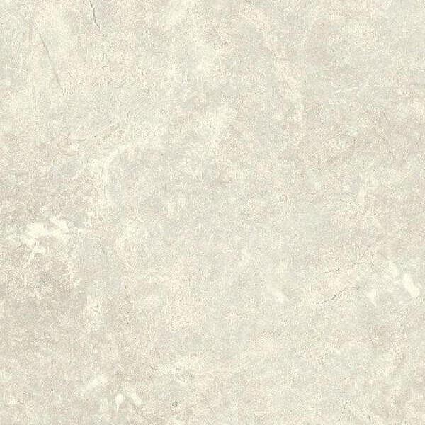 AB Nickon Bone 600x1200mm_Stiles_Product_Image
