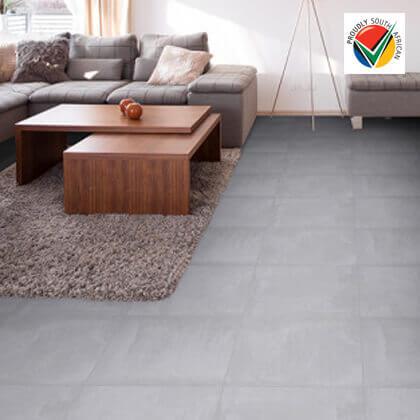 CI Concreta Grey 600x600mm_Stiles_Lifestyle_Image