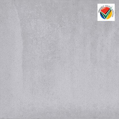 CI Concreta Grey 600x600mm_Stiles_Product_Image