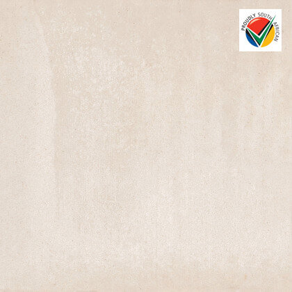 CI Concreta White 600x600mm_Stiles_Product_Image