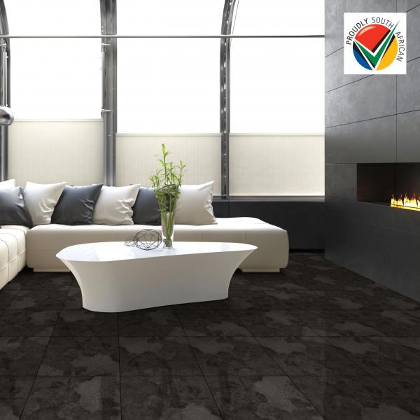 CI Lusenga Charcoal 350x350mm_Stiles_Lifestyle_Image