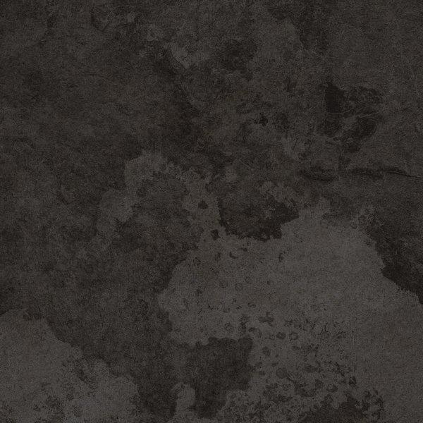CI Lusenga Charcoal 350x350mm_Stiles_Product_Image
