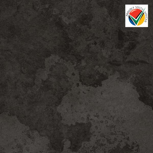 CI Lusenga Charcoal 350x350mm_Stiles_product 2_Image