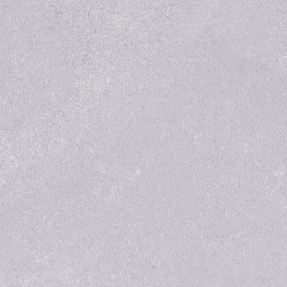 CI Merida Grey 350x350mm_Stiles_Product1_Image