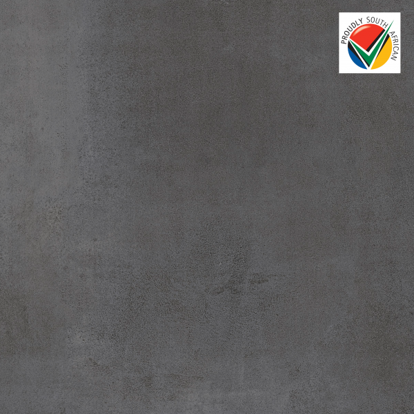 CI New Yorker Charcoal 500x500mm_Stiles_Product_Image