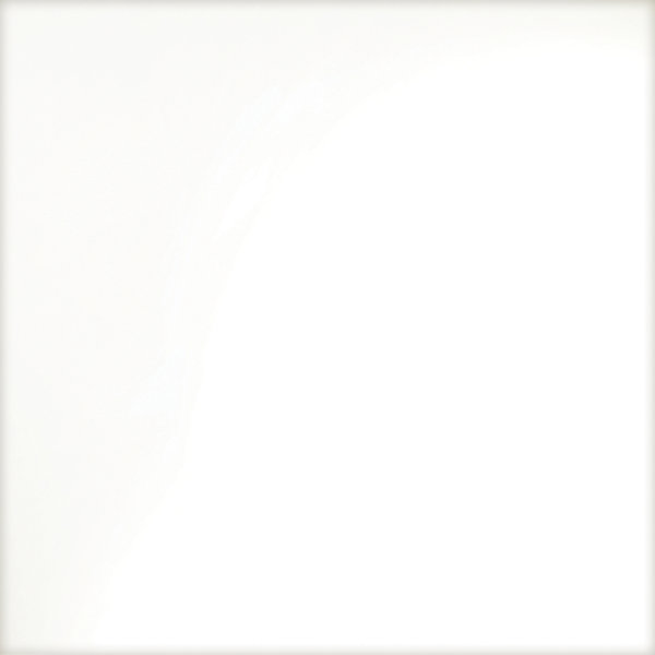 CI White Gloss 200x200mm_Stiles_Product_Image