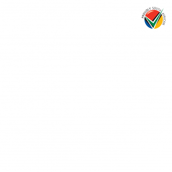 CI White Gloss 200x200mm_Stiles_product_Image