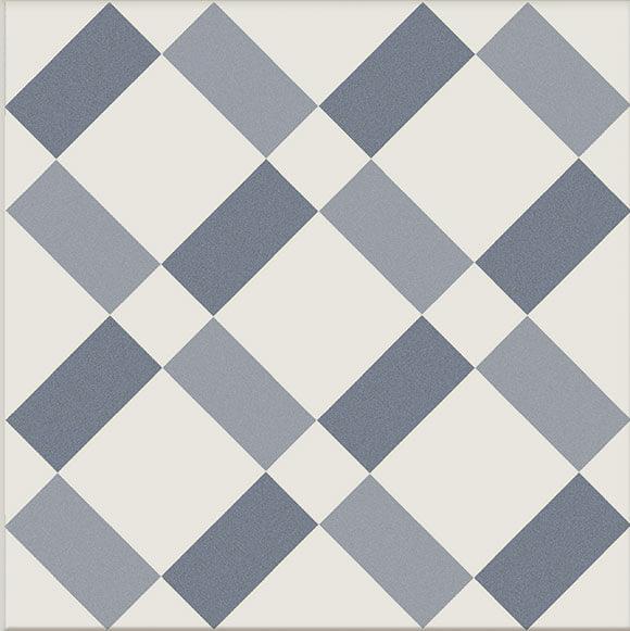 CRS Antigua Decoro Azul 200x200mm_Stiles_Product12_Image