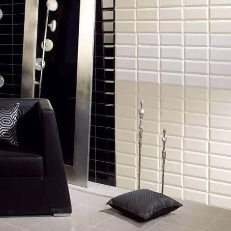 CRS Blanco Biselado Brillo 100x200mm_Stiles_Lifestyle_Image