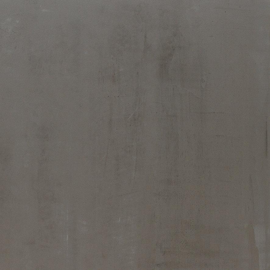 Century Syncro Dark Natural Rett 600x1200mm_Stiles_Product_Image