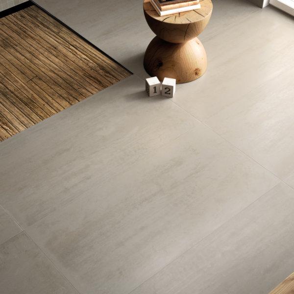 Century Syncro Grey Natural Rett 600x1200mm_Stiles_Lifestyle_Image