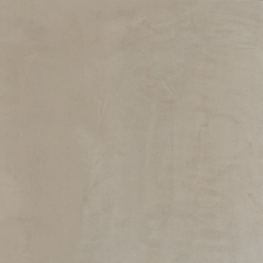 Century Syncro Grey Natural Rett 600x1200mm_Stiles_Product_Image