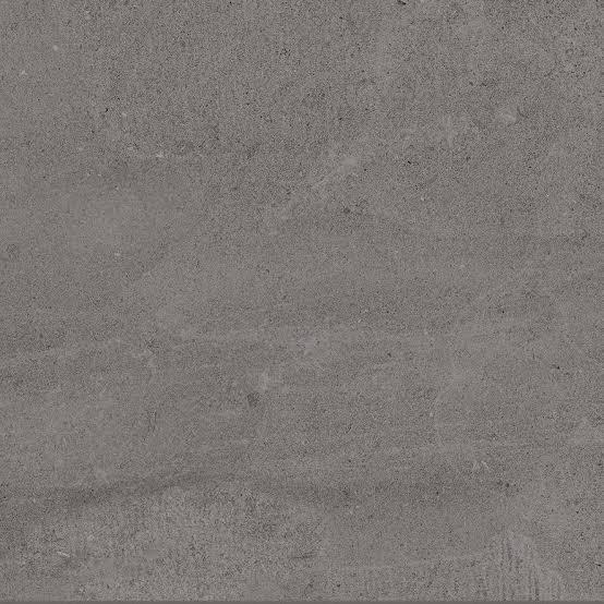 Century Uptown Washington Natural Rett 600x1200mm_Stiles_Product_Image