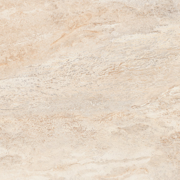 Dolomite Dust Major 500x1000x20mm_Stiles_Product_Image