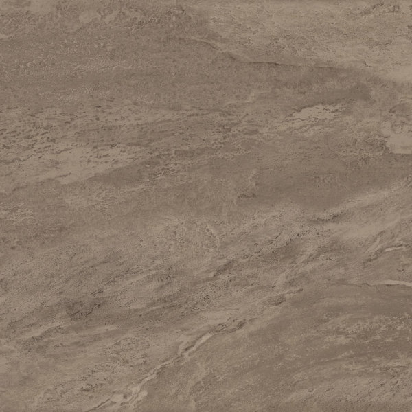 Dolomite Sunset Major 500x1000x20mm_Stiles_Product_Image