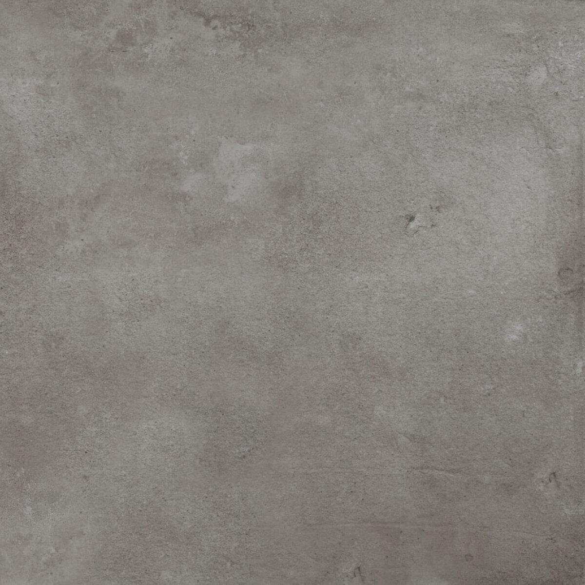 Eli Flat Polished 900x900mm_Stiles_Product_Image
