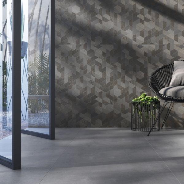 Eli Munari Grafiti AC 600x600mm_Stiles_Lifestyle_Image