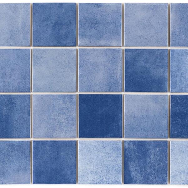 Eli Noronha Safira Mesh Br Mid Blue 75x75mm_Stiles_Product_Image