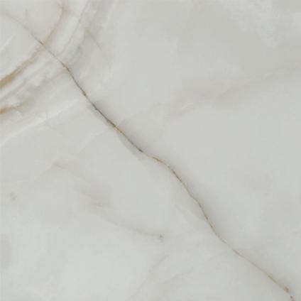 Eli Onyx Crystal AC 590x1182mm_Stiles_Product_Image