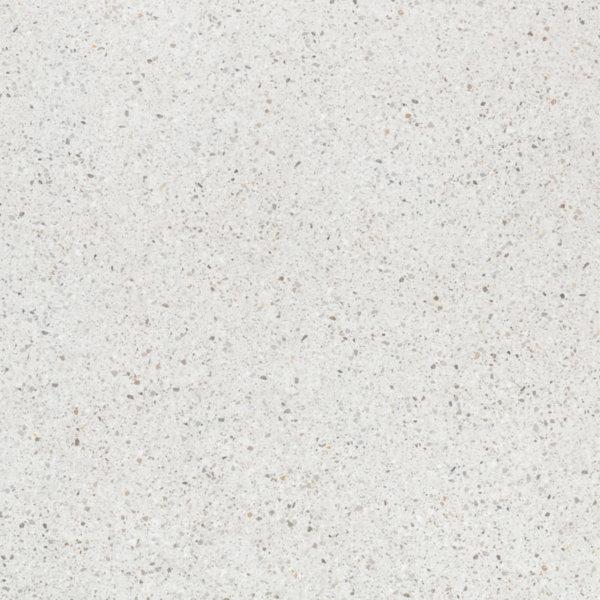 Eli Palladio Branco AC 900x900mm_Stiles_Product_Image