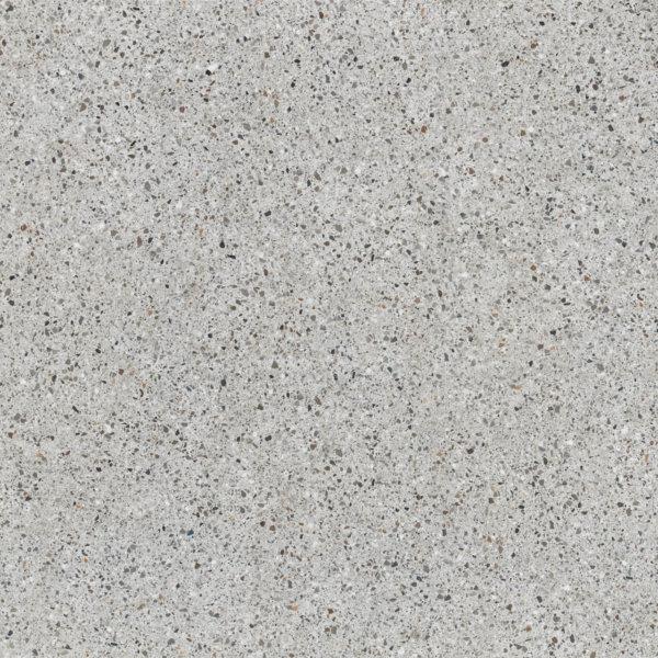 Eli Palladio Cinza AC 900x900mm_Stiles_Product_Image