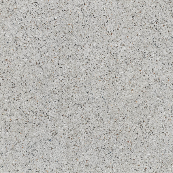 Eli Palladio Cinza Ext 900x900mm_Stiles_Product_Image