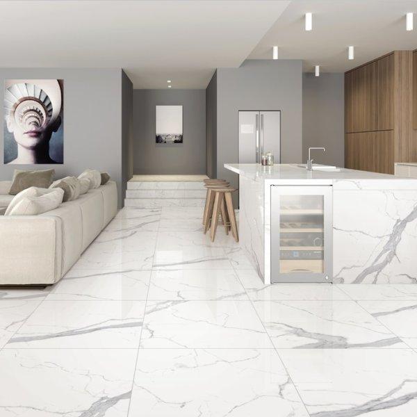 Exp Bianco Glossy 600x600mm_Stiles_Lifestyle2_Image